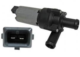Bosch kiertovesipumppu 0392020034