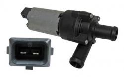 Kiertovesipumppu 12v Bosch 0392020039
