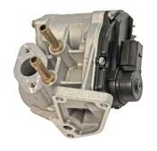 EGR-venttiili 03C131503B Audi, Skoda, VW