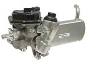 EGR-venttiili 03L131512AR Audi A4