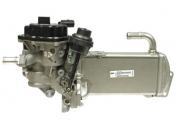 EGR-venttiili 03L131512BQ Audi A4