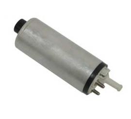 Polttoainepumppu 0580453081 Audi A4