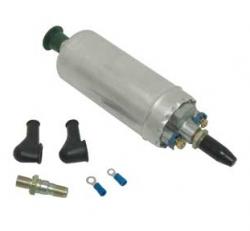 Polttoainepumppu 0580464069 Fiat Uno