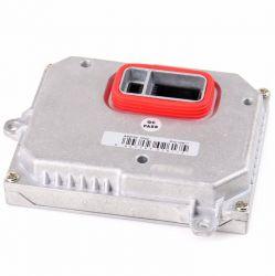 Xenon ballastin 1307329115 D1/3(A6) VAG MB