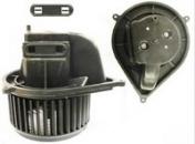 Puhallinmoottori Ducato 02-