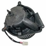 Puhallinmoottori MB Sprinter 95-06