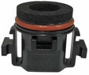 Adapteri Xenon-polttimolle BMW E39-3 1605-1521