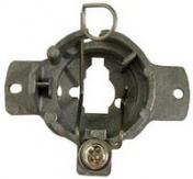 Adapteri Xenon-polttimolle MB 320 1605-1524