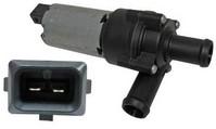 Kiertovesipumppu 12V Bosch 12V 0392020039