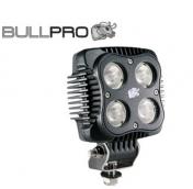 Bullpro led-työvalo 300390