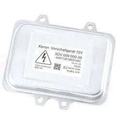 Xenon ballastin 5DV009000 D1/3(H1)