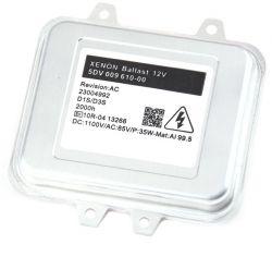 Xenon ballastin 5DV009610 D1/3(H2B)