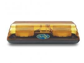 VisionAlert xenon-paneeli 601720 taso