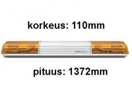 VisionAlert xenon-paneeli 608720 taso