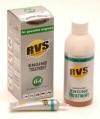 RVS Kampanjapaketti 1 bensiinimoottorille.