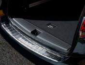 Takapuskurin suoja Opel Astra K Tourer 2015-