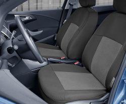 Penkinpäälliset Opel Astra J 2009-2015