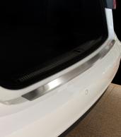 Takapuskurin suoja Audi A6 Avant C7 2011-18