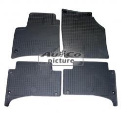 Kumimattosarja Audi Q7
