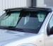 Aurinkolippa Toyota Hilux 1997-2005