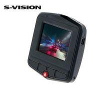 Tuulilasikamera S-Vision