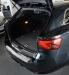 Takapuskurin suoja Toyota Avensis wagon 2015-
