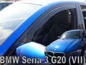BMW 3 G20 2019- tuuliohjaimet