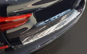 Takapuskurinsuoja BMW 5 Touring  G31 2017-