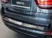 Takapuskurin suoja BMW X5 F15 2013-