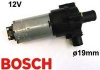 Bosch Kiertovesipumppu 0392020026