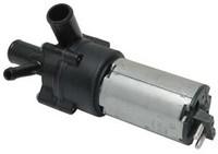 Bosch 3-lähtöinen kiertovesipumppu 12V 0392020029