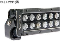 Led-työvalopaneeli Bullpro 60W 300443