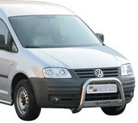EU-valoteline VW Caddy 2004-2010