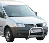 EU-valoteline VW Caddy 2004-2010