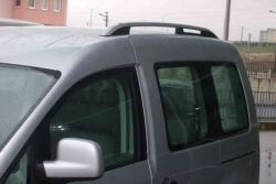 Kattokaiteet VW Transporter T5 2004-