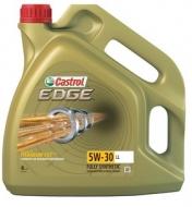 Castrol Edge FST 5W-30 5 L