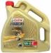 Castrol Power1 Racing 4T 10W50 4 L