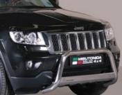 Eu-valoteline Jeep Grand Cherokee 2011- EC/MED/288/IX