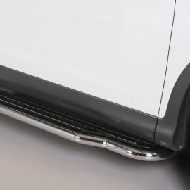 Astinlauta 50mm Honda CR-V 2012- P/342/IX