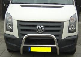 Valoteline VW Crafter 2006-
