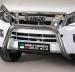 Eu-valoteline 76mm Isuzu D-Max 2012- EC/SB/314/IX