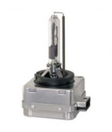 Xenon polttimo Philips D1R 85409