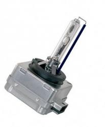 Osram Xenarc Original Xenon polttimo D1S 35W
