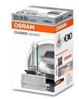 Osram Xenarc Classic polttimo D3S 35W