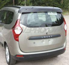 Takalippa Dacia Lodgy