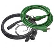 Defa Miniplug kytkentäsarja 460789