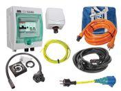 DEFA PowerSystems venesarja 3 DA706274