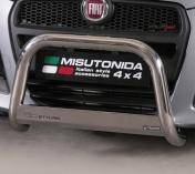 Eu-Valoteline Fiat Doblo 2010- EC/MED/329/IX