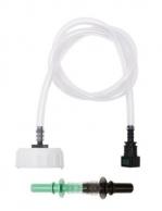 JLM Diesel DPF Refill Kit