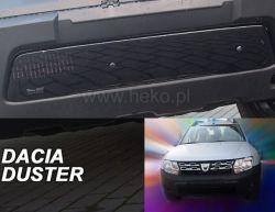 Maskisuoja Dacia Duster 2010-18